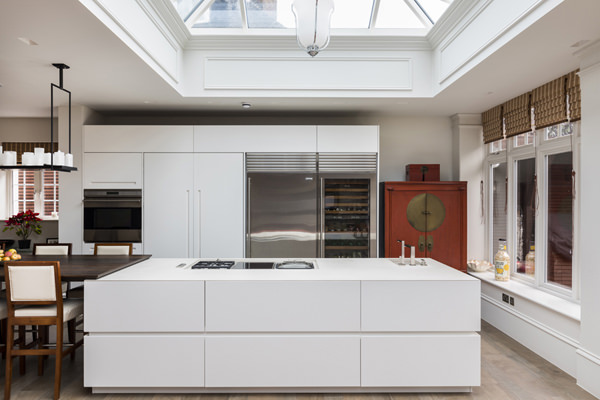 0208-kitchen-vorbild-architecture-63-CSI-part-1