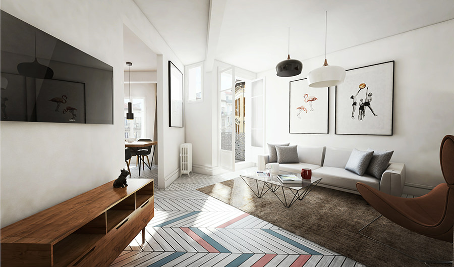 02502-NICE-FRANCE-APARTMENT-ARCHITECT-INERIOR-DESIGN-001
