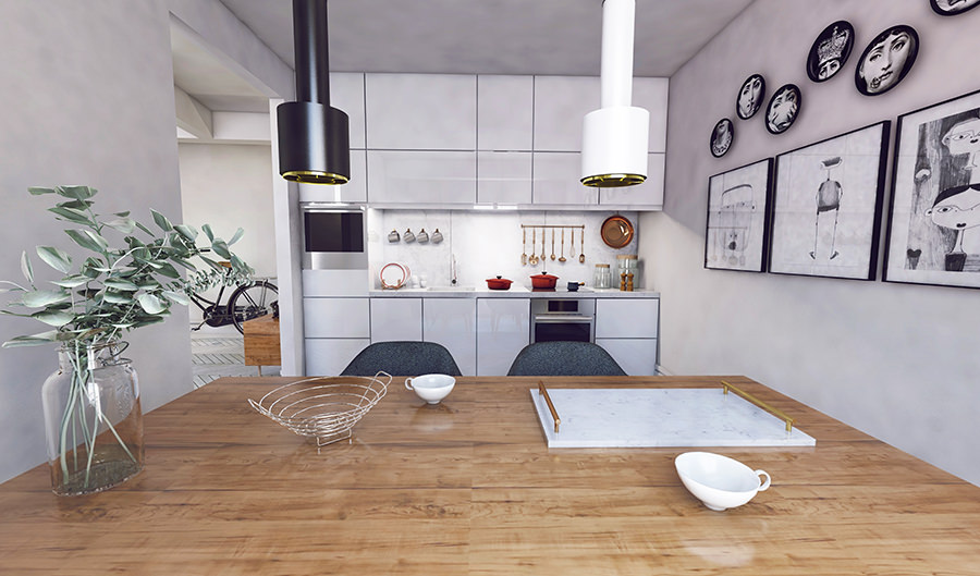 02502-NICE-FRANCE-APARTMENT-ARCHITECT-INERIOR-DESIGN-002