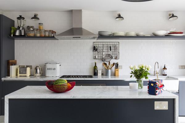 0401-kitchen-vorbild-architecture-13CSI-part-1