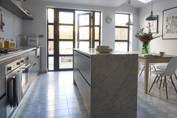 0401-sliding-doors-windows-vorbild-architecture-CSI-part-2