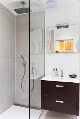 4. 0587-art-deco-refurbishment-luxury-apartment-art-40-vorbild-architecture-13CSI-intro