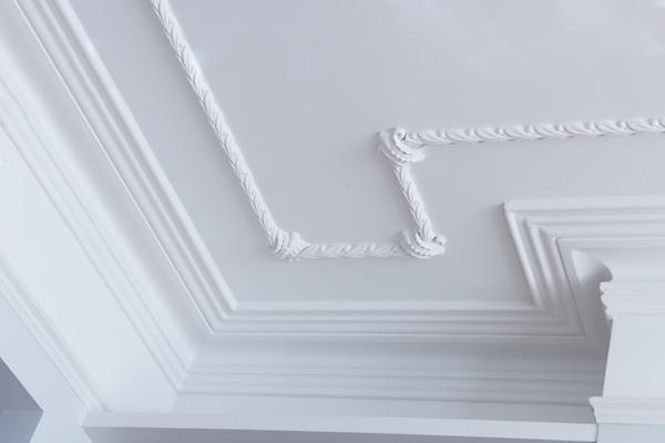0401-ceiling