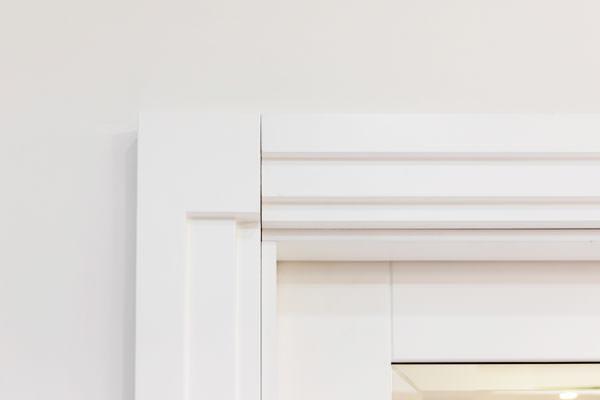 0587-architrave-vorbild-architecture-13CSI