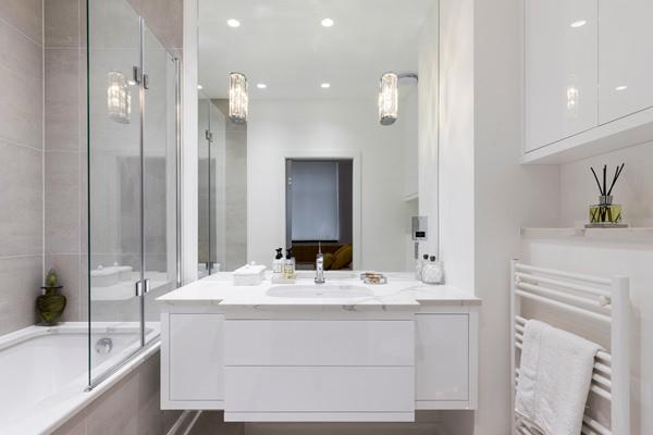 0587-art-deco-refurbishment-luxury-apartment-art-55-vorbild-architecture-part-4-13CSI