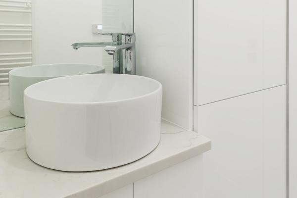 0587-art-deco-refurbishment-luxury-apartment-art-8-vorbild-architecture-part-4-13CSI