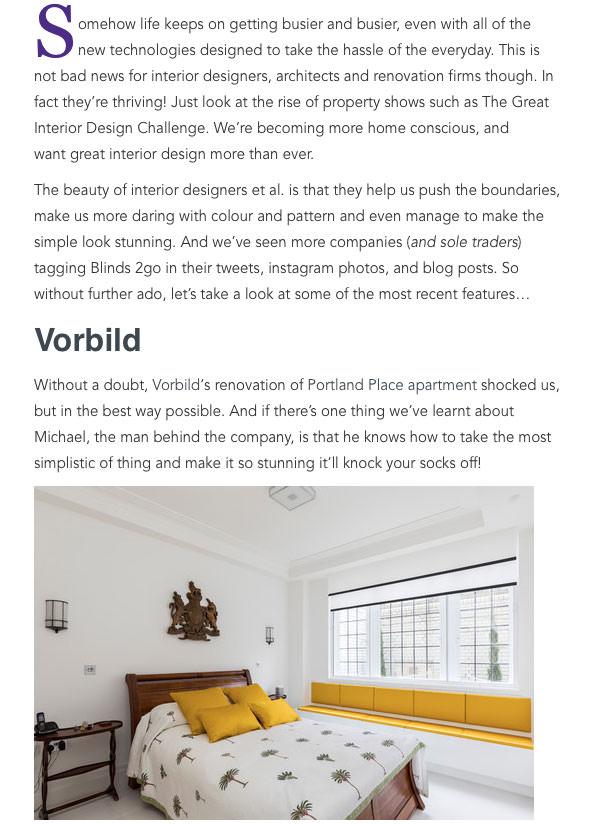 0587-article-blinds-2go-style-like-professionals-vorbild-architecture-2