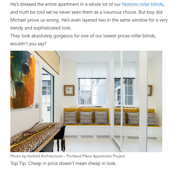 0587-article-blinds-2go-style-like-professionals-vorbild-architecture-3
