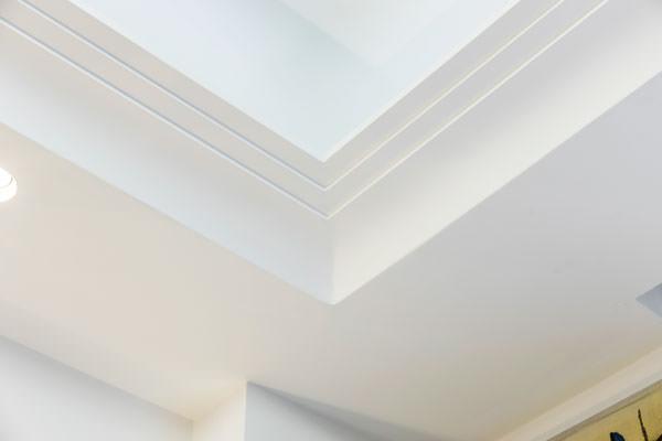 0587-ceiling-vorbild-architecture-CSI13