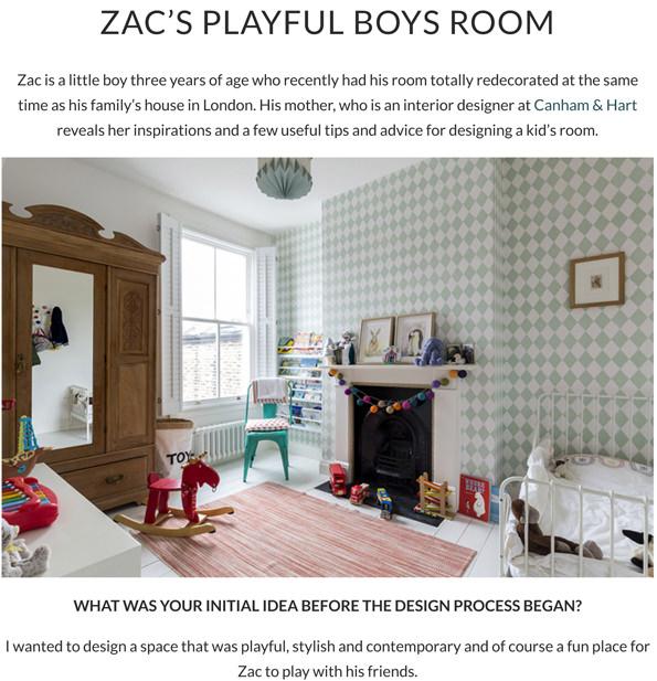 Kids-Interiors-vorbild-architecture-interior-design-children-bedroom-nursery-1