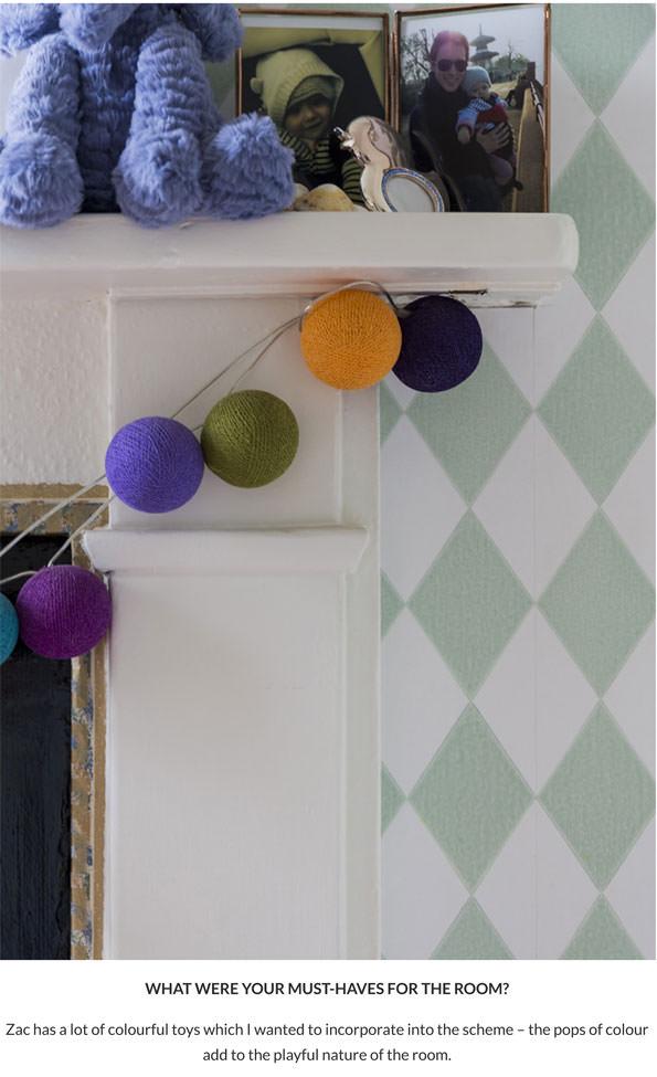 Kids-Interiors-vorbild-architecture-interior-design-children-bedroom-nursery-3