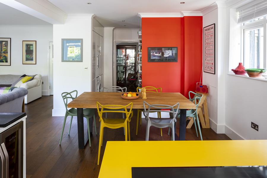 0260-west-hampstead-garden-apartment-vorbild-architecture-12