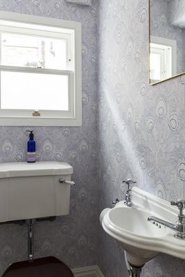 paint-colour-wallpaper-vorbild-architecture-_MG_5325-Edit-part-8-13CSI