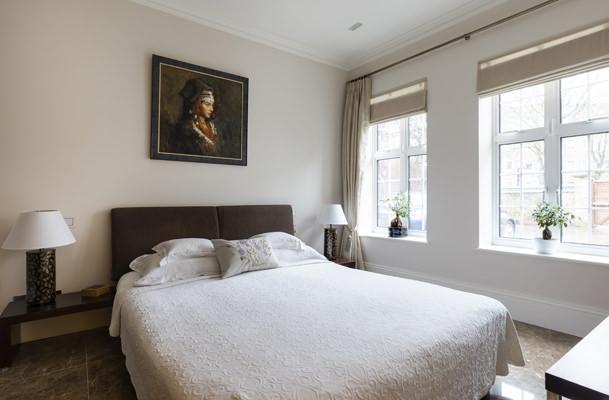0208-36-vorbild-architecture-part-12-curtains-shutters-blinds-13CSI