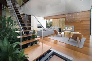 02544-house-retreat-on-teneriffe-vorbild-architecture