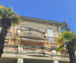02505 Vieux Port Apartment, Nice, France