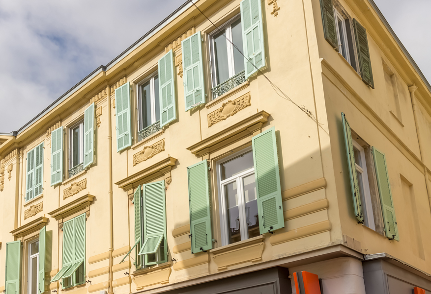 02510-menton-renovation-appartements-interieurs-vorbild-architecture-37