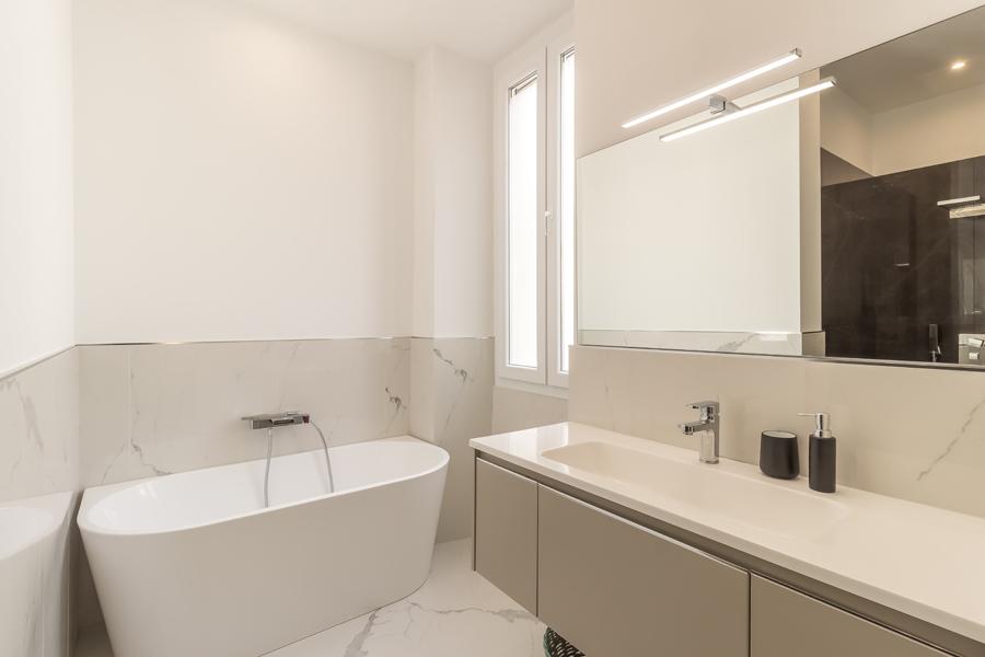02510-menton-renovation-appartements-interieurs-vorbild-architecture-7