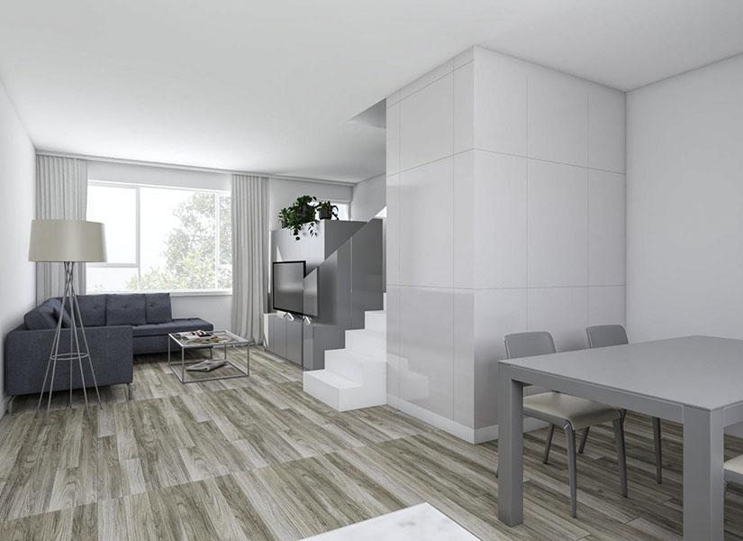 0832-terraced-house-in-bayswater-complete-refurbishment-vorbild-architecture-007
