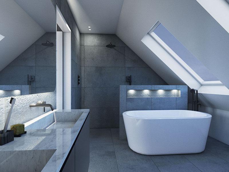 0832-terraced-house-in-bayswater-complete-refurbishment-vorbild-architecture-009