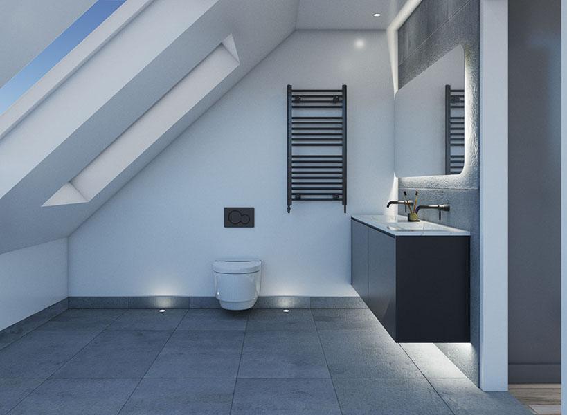 0832-terraced-house-in-bayswater-complete-refurbishment-vorbild-architecture-010