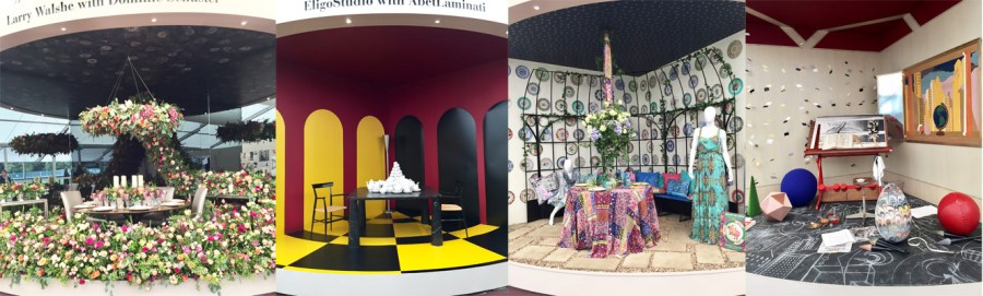 2017-09-20-decorex-2017-vorbild-architecture-entrance-installation