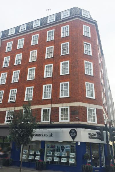 0846-mayfair-apartment-architect-vorbild-architecture