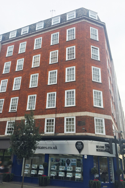 0846-mayfair-apartment-architect-vorbild-architecture