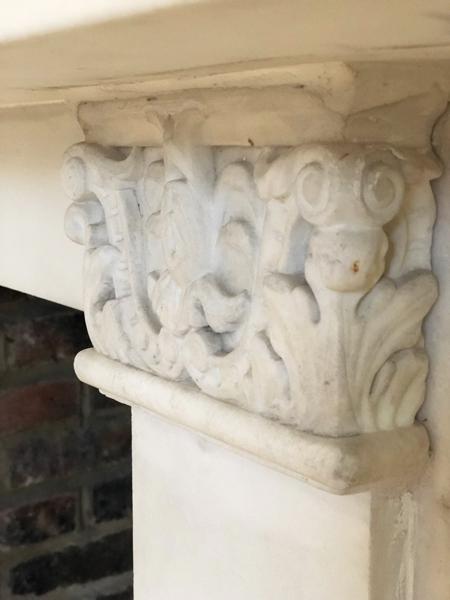 0857-Private-St-Johns-Wood-house-refurbishment-vorbild-architecture-005a