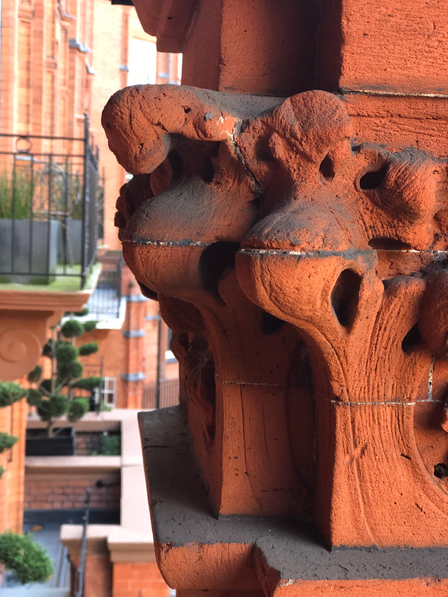 SPAB membership-listed-conservation-area-design-refurbishment-restoration-vorbild-architecture-014