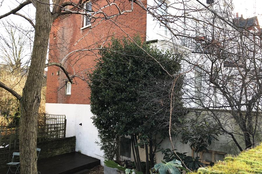 0860-maida-vale-house-refurbishment-vorbild-architecture-3