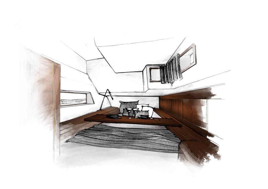 0133-beneteau-oceanis-34-interior-redesign-vorbild-architecture-002