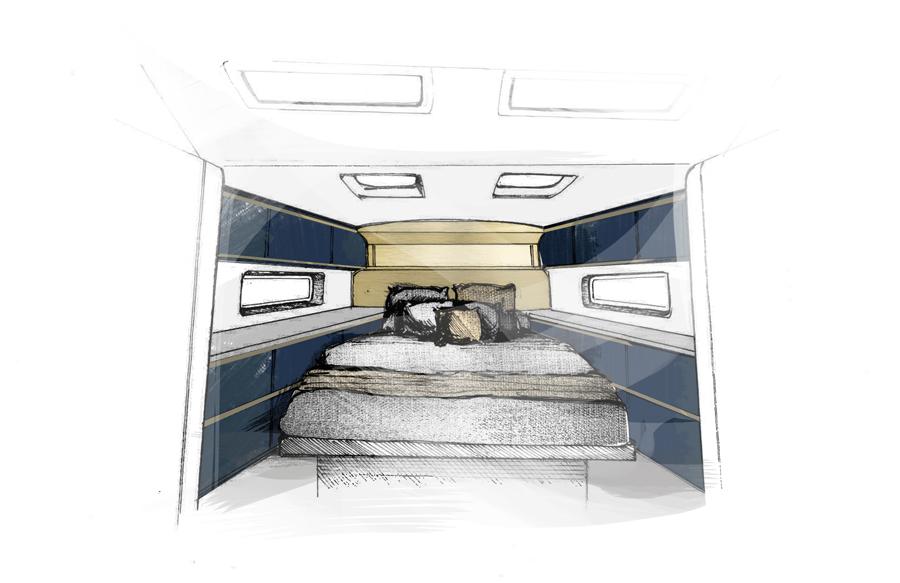 0133-beneteau-oceanis-34-interior-redesign-vorbild-architecture-004