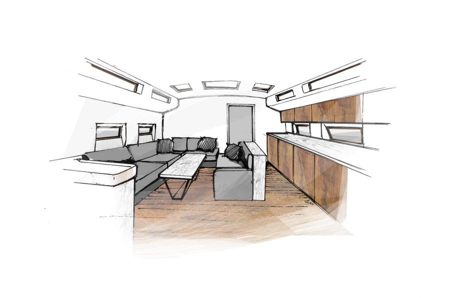 0133-beneteau-oceanis-34-interior-redesign-vorbild-architecture-006