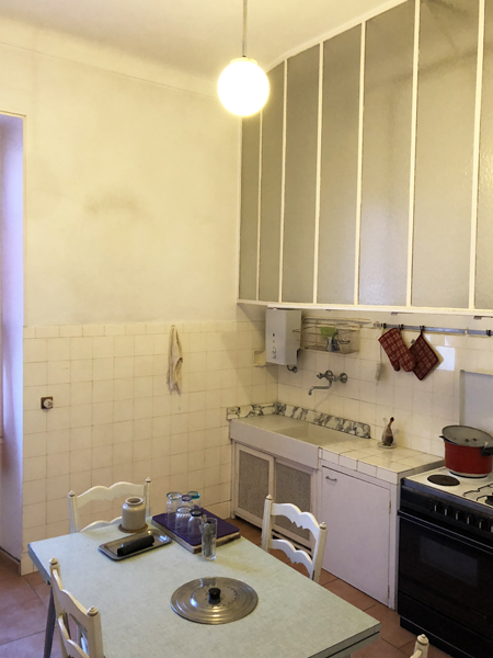 02526-beaulieu-su-mer-apartement-refurbishment-renovation-vorbild-architecture-6