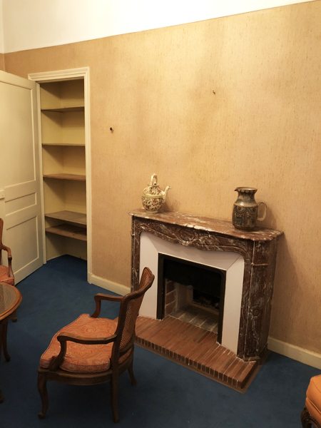 02526-beaulieu-su-mer-apartement-refurbishment-renovation-vorbild-architecture-8