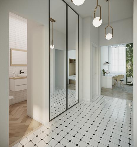02526-beaulieu-sur-mer-apartment-france-refurbishment-004-vorbild-architecture-1