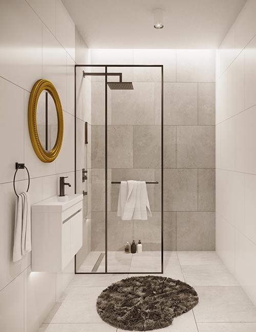 02526-beaulieu-sur-mer-apartment-france-refurbishment-006-vorbild-architecture-1