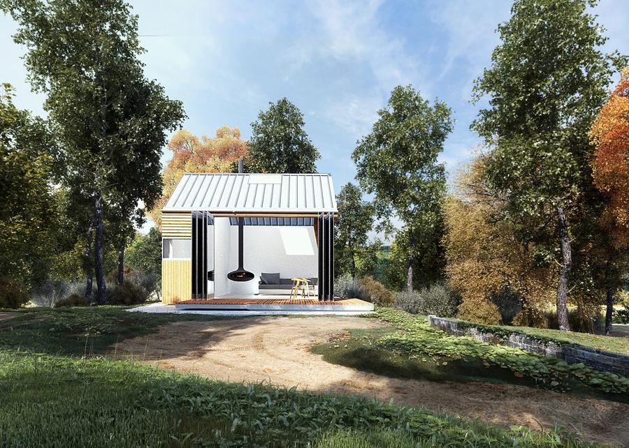 02088-small-portable-modular-cabin-vorbild-architecture-002