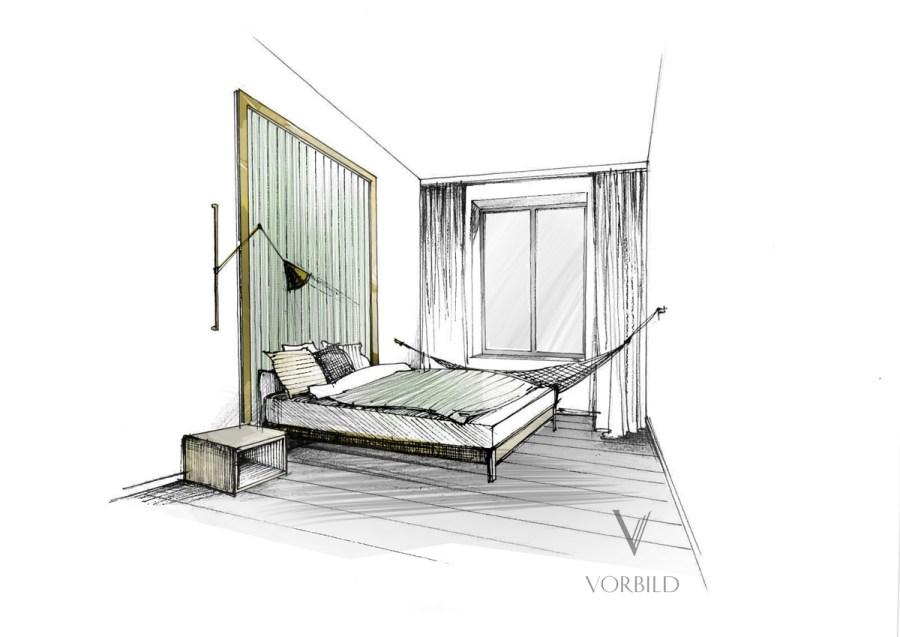 02515-menton-france-hotel-concept-vorbild-architecture-001