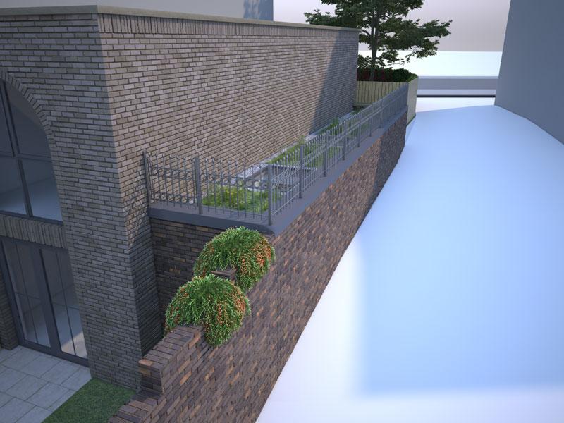 0775-newbuilt-development-apartments-west-hampstead-view-11-c-green