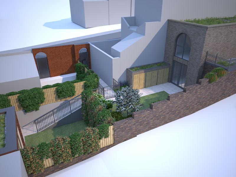 0775-newbuilt-development-apartments-west-hampstead-view-11a