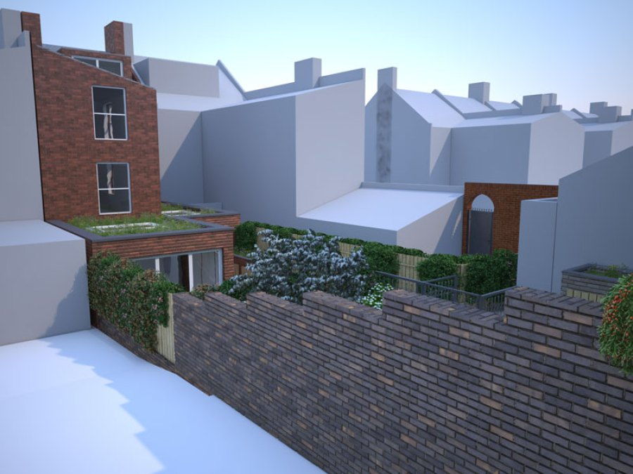 0775-newbuilt-development-apartments-west-hampstead-view-12-b