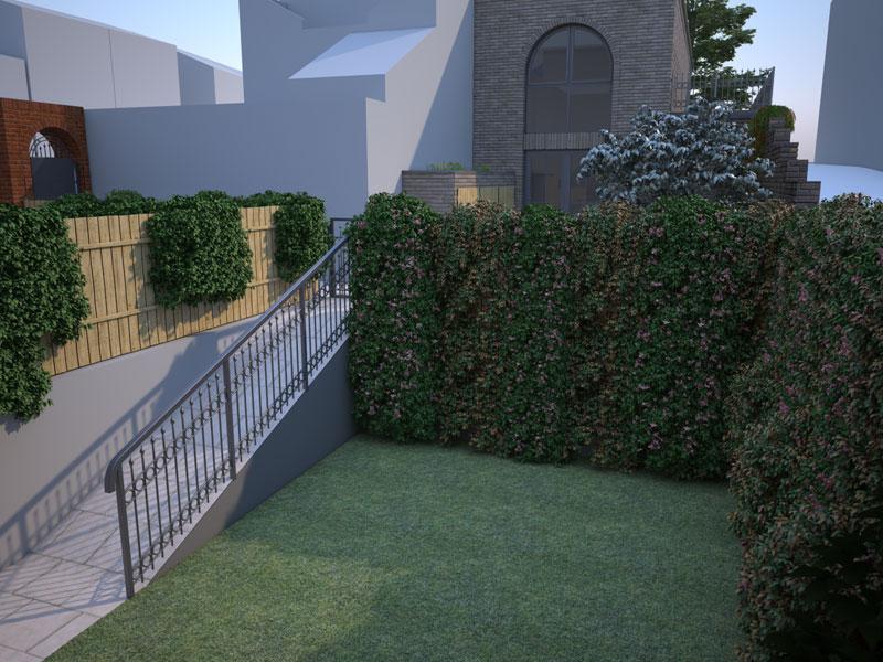 0775-newbuilt-development-apartments-west-hampstead-view-newbuilt