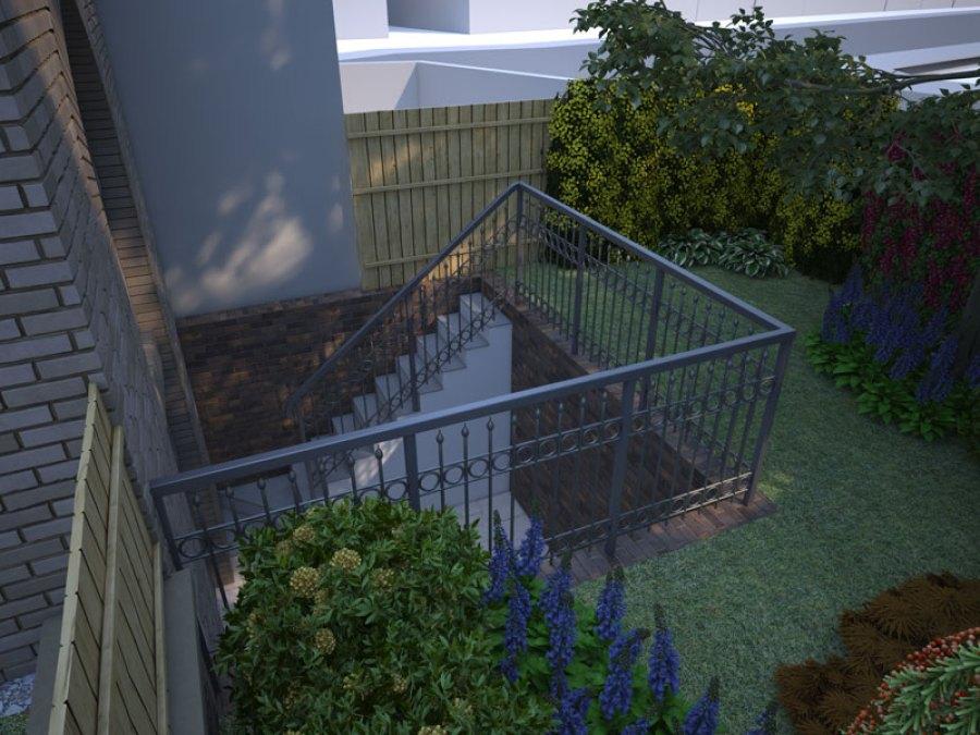 0775-newbuilt-development-apartments-west-hampstead-view-16-green