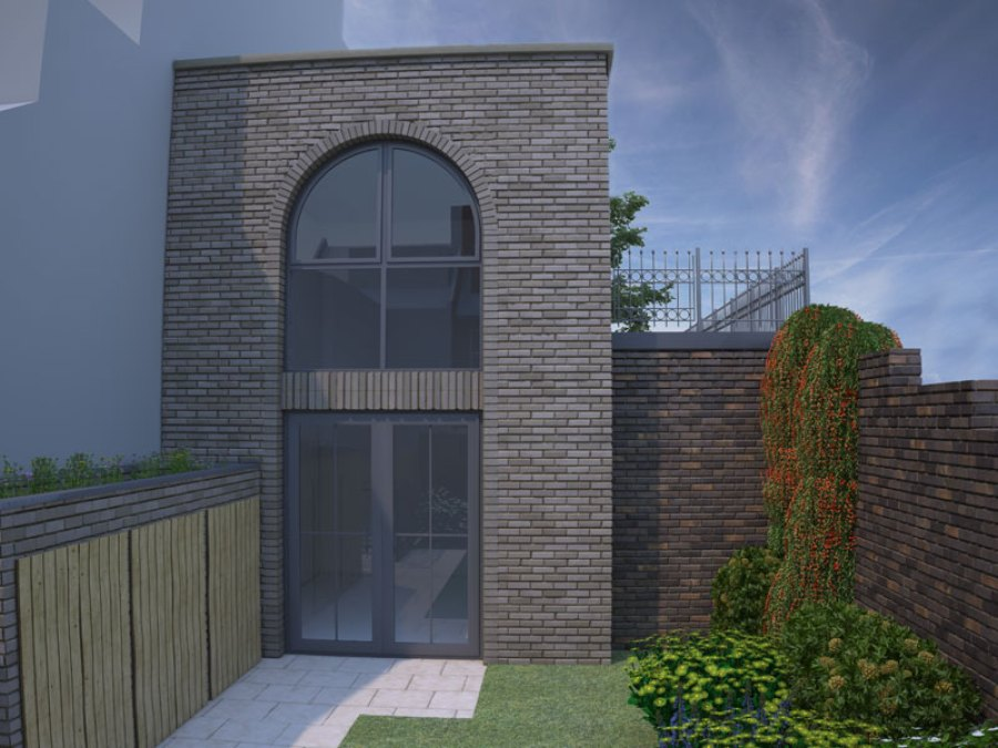 0775-newbuilt-development-apartments-west-hampstead-view-6