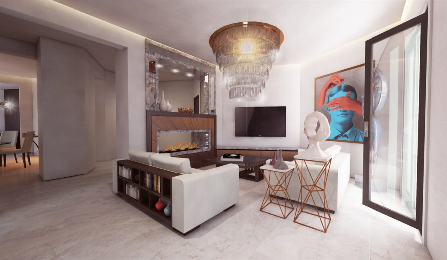 T02_living-room-vorbild-architecture-monaco