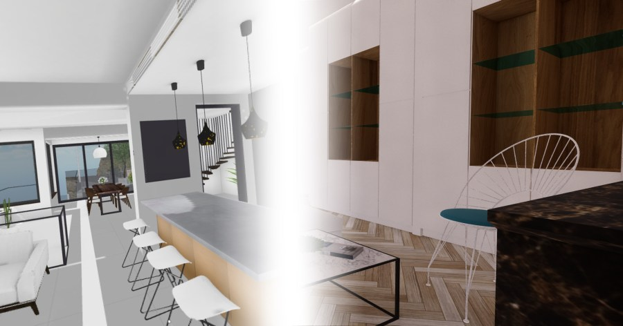 VR-quality-your-project-in-virtual-reality-with-vorbild-architecture-ENG