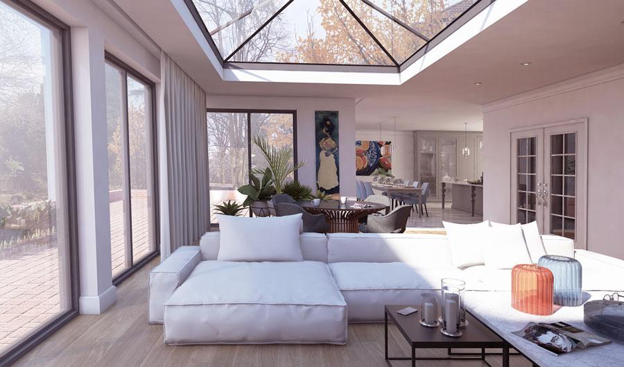 0762-reading-house-vorbild-arcitecture-i002