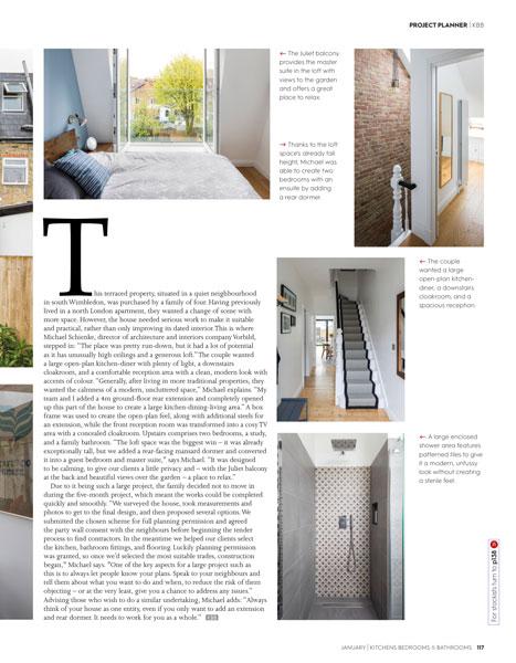 0557-wimbledon-house-renovation-vorbild-architecture-KBB-Jan-2019-2